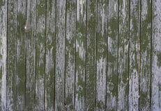 Деревянная текстурированная предпосылка Стоковая Фотография RF