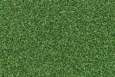 Зеленая текстура заволакивания стены Стоковые Фото