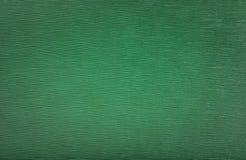 зеленая текстура Текстура дня ` s St. Patrick Стоковая Фотография RF