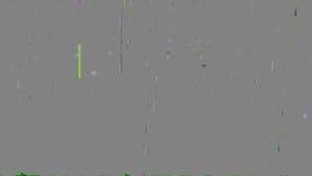 Зеленая трава видеоматериал