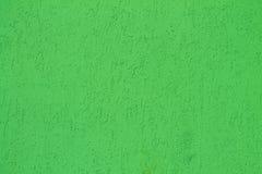 Зеленая черная стена Стоковые Изображения RF