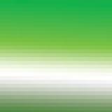 """Зеленого ½ ¾ Ð """"Ð ¹ Ñ ‹Ð ½ Ñ ` Ð Ñ предпосылки Ð-ÐΜл иллюстрация вектора"""