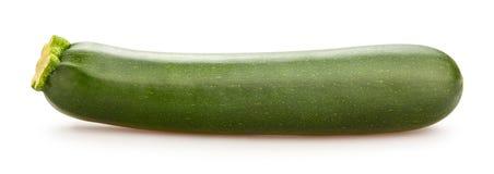 зеленое сквош Стоковое Изображение
