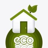 Зеленые энергия и экологичность бесплатная иллюстрация