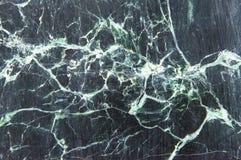 Зеленый гранит Стоковая Фотография RF