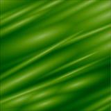 Зеленый цвет предпосылки вектора абстрактное цветастое Бесплатная Иллюстрация