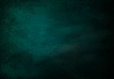 зеленый цвет предпосылки голубой Стоковые Фото