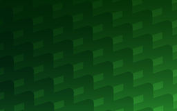 зеленый цвет что-то Стоковые Фото