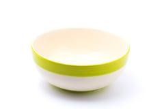 Зеленый шар Стоковые Фотографии RF