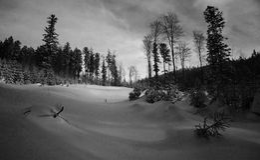 зима времени стоковое фото rf