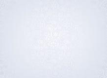 зима обоев картины предпосылки Стоковое Изображение RF
