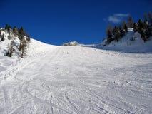 зима праздников Стоковые Фотографии RF