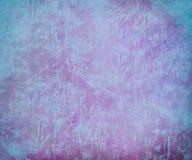 зима предпосылки grungy текстурированная утром Стоковые Фото