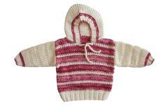 зима свитера Стоковая Фотография