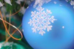 зима сезона Стоковые Фотографии RF