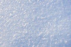зима снежка дороги предпосылки стоковое фото