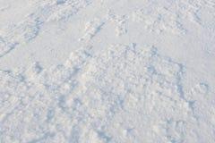 зима снежка дороги предпосылки стоковые фотографии rf