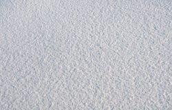 зима снежка дороги предпосылки Стоковые Изображения RF