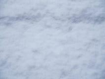 зима снежка дороги предпосылки Стоковые Изображения