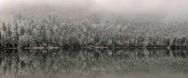 зима температуры России ландшафта 33c января ural