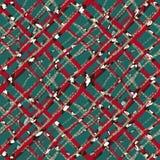 E Предпосылка животной рептилии checkered бесплатная иллюстрация