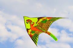 змей Стоковая Фотография RF