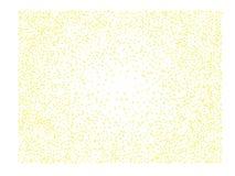 Знаки Египта, предпосылка confetti руки вычерченная иллюстрация штока