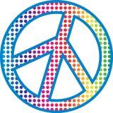 знак мира бесплатная иллюстрация