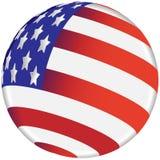 знак США бесплатная иллюстрация