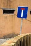 знак стоковая фотография rf