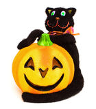 знак halloween Стоковое Фото