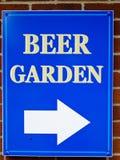 знак pub Стоковые Изображения