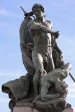 Значение Турин - Италия Стоковые Фото