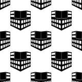 значок здания небоскреба 3d Элемент значка здания 3d для передвижных apps концепции и сети Бушель небоскреба 3d повторения картин бесплатная иллюстрация