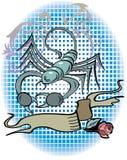зодиак знака бесплатная иллюстрация