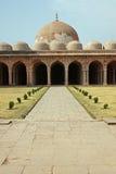 зодчество исламское стоковые фотографии rf