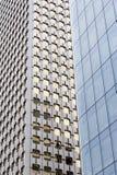зодчество самомоднейший paris Стоковая Фотография RF