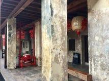 зодчество Туристическая достопримечательность украшение цветасто costume стоковое фото rf