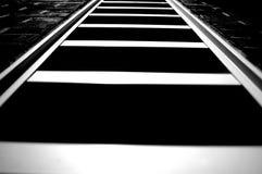 зодчество chicago Стоковое фото RF