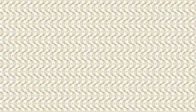 Золотая геометрическая картина, часть 27 иллюстрация вектора
