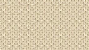 Золотая геометрическая картина, часть 25 иллюстрация штока