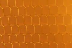 Золотая картина плитки/роскошная предпосылка стоковые фотографии rf
