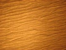 золотистая текстура Стоковое Изображение RF