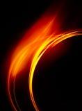 золотистое кольцо иллюстрация штока