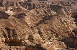 золотистые пески Стоковые Изображения RF