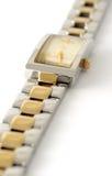 золотистый вахта Стоковая Фотография RF