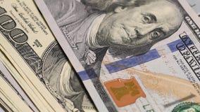 Золотое bitcoin против долларов США акции видеоматериалы