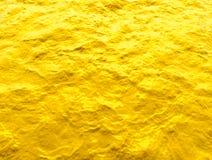 золото жидкое стоковая фотография rf