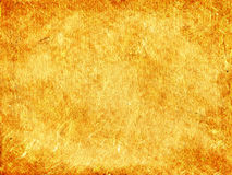 золото предпосылки Стоковые Фото