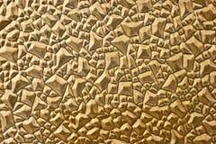 золото предпосылок стоковое изображение rf